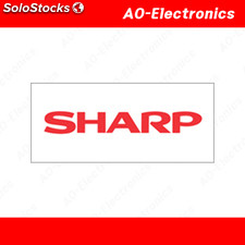 Sharp Display Distributor