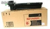 Sharp Recarga de Toner AR016RT