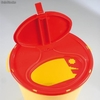 SHARPS CONTAINERS Dispo Serie