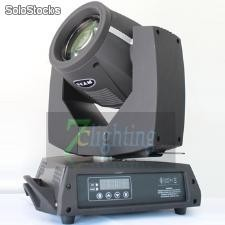 Sharpy Beam 200w 5r Moving Head Light