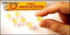 Shell Water Detector Capsules