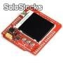 Shield Lcd a Color Para Arduino