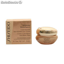 Shiseido - BENEFIANCE concentrated anti-wrinkle eye cream 15 ml p3_p1090806
