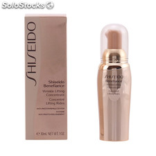 Shiseido - BENEFIANCE wrinkle liflting concentrate 30 ml