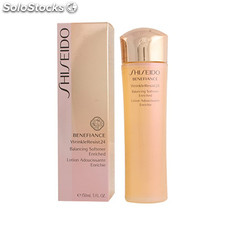 Shiseido - benefiance wrinkle resist 24 softener enriched 150 ml p3_p1091074