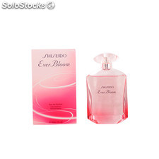Shiseido EVER BLOOM edp vaporizador 90 ml