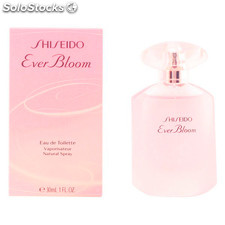 Shiseido - EVER BLOOM edt vaporizador 30 ml