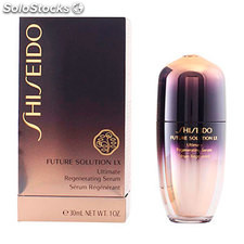 Shiseido - future solution lx serum 30 ml