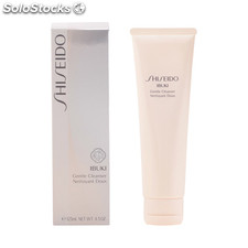 Shiseido - IBUKI gentle cleanser 125 ml