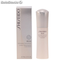 Shiseido - IBUKI softening concentrate 75 ml