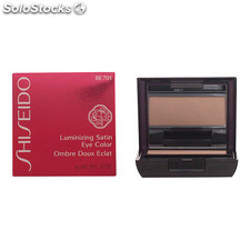 Shiseido - luminizing satin eyeshadow BE701-lingerie 2 gr