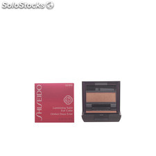 Shiseido luminizing satin eyeshadow #GD810-bullion 2 gr