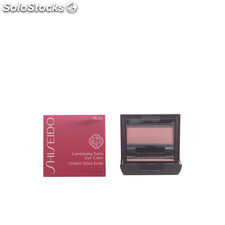 Shiseido luminizing satin eyeshadow #PK319-peach 2 gr