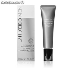 Shiseido - MEN eye soother 15 ml