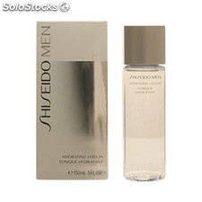 Shiseido - MEN hydrating lotion 150 ml