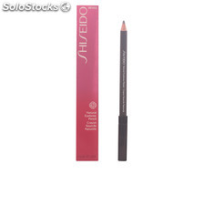 Shiseido natural eyebrow pencil #BR602-deep brown 1.1 gr