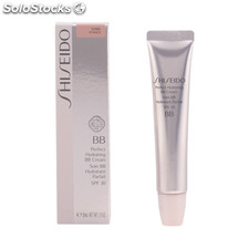 Shiseido - perfect hydrating bb cream SPF30 dark 30 ml