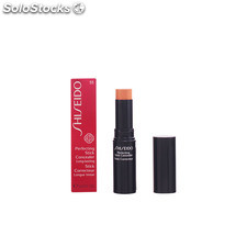 Shiseido PERFECTING stick concealer #55-medium deep 5 gr