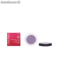Shiseido shimmering cream eye color #VI226-lavande 6 gr