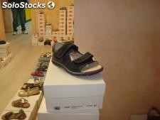 shoes for kids in stock
