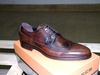 Shoes Made in Italy for men