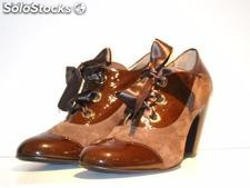 Shoes Made in Italy for men and women