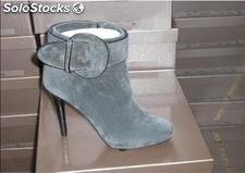 shoes Made in Italy for women