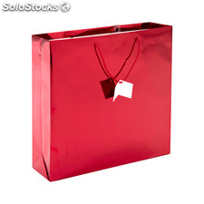 Shopper buste in carta