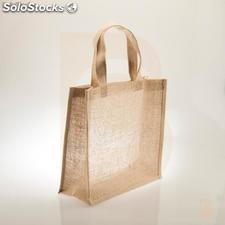 Shopping bag