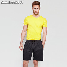 Short Homme sport marine t: l. Sport collection