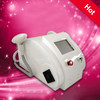 shr+elight+nd yag laser maquina