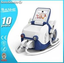 shr ipl hair removal machine/ipl shr/ shr ipl