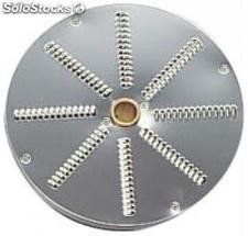 Shredder Disk 4mm