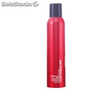 Shu Uemura COLOR LUSTRE dry cleaner for coloured treated hair 250 ml