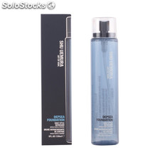 Shu Uemura - depsea foundation daily style refresher 150 ml
