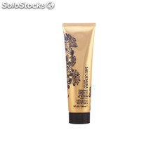 Shu Uemura essence absolue nourishing oil-in-cream 150 ml