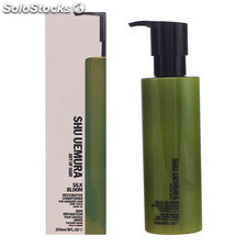 Shu Uemura - silk bloom conditioner 250 ml