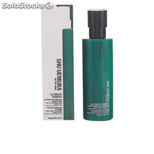 Shu Uemura ultimate remedy conditioner 250 ml