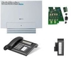 Siemens HiPath 1120 v 7.0 Digital Bundle