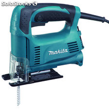 Sierra calar makita 4326 450W 65MM