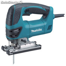 Sierra calar makita 4350CT 720W 135MM