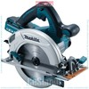 Sierra circular diametro de disco max 190mm 36v litio-ion 4800 rpm sol
