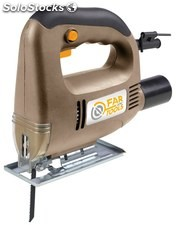 Sierra de circular far tools 380 w