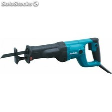 Sierra Sable 225 Mm Jr3050T Prof 1010W Mal+3H Makita