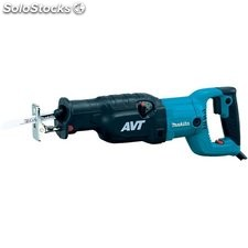 Sierra Sable 225 Mm Jr3070Ct Prof 1.510W Mal+3H Makita