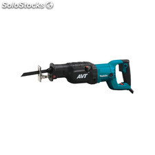 Sierra Sable El Pend Mal +Set 1510 w - makita - Jr3070Ct