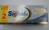 Signal Intégral Complet 2x100ml