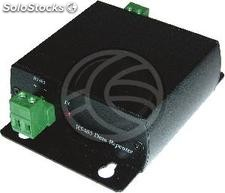 Signal Repeater RS485 (Terminal Block) RR01 (TI14)