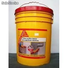 Sika Color c