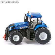 Siku Tractor New Holland T8.390 1:32 541794